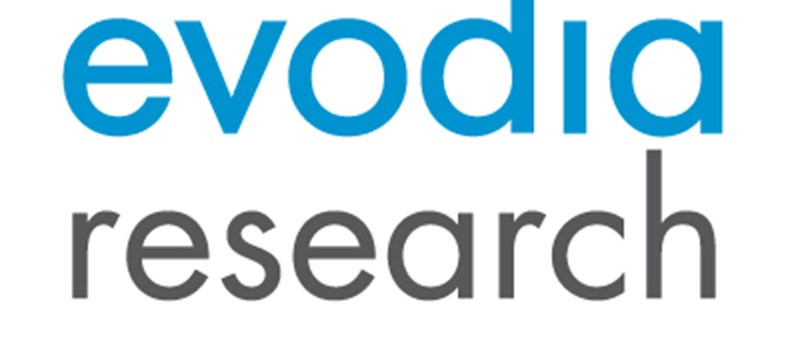 New Evodia Research Division to be launched